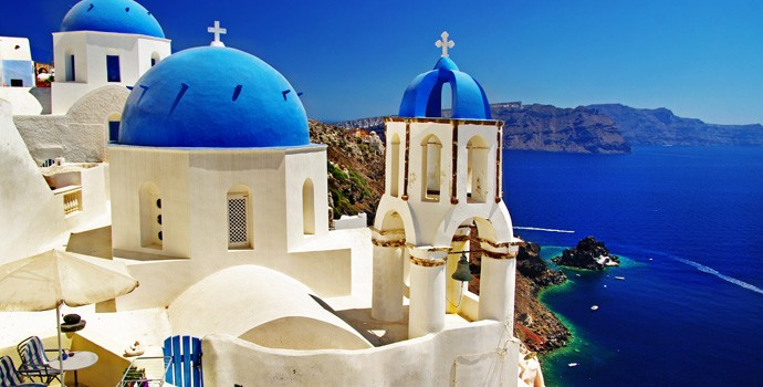 10d-greek-isles-n-n-jade-b