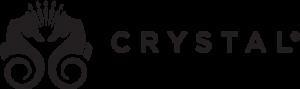 Crystal_Brand_Logo_16768