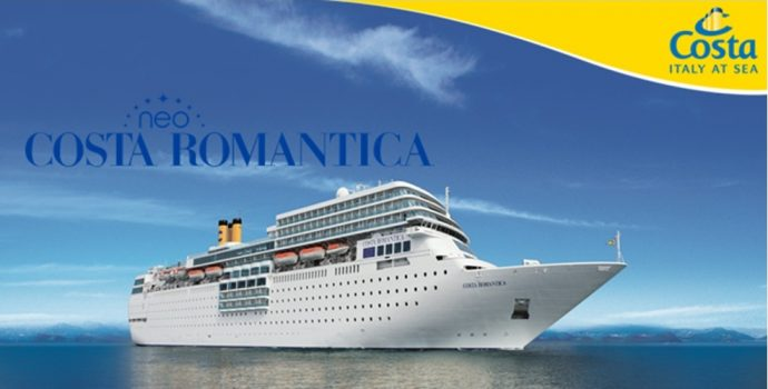 Cruise Best Experience Tours Sdn Bhd Roc 807622 H